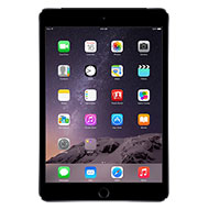 Sell Apple iPad Mini 3 16GB AT&T