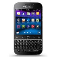 Blackberry Classic SQC100-2 AT&T