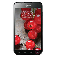 Sell LG Optimus L7 II Dual