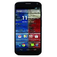 Sell Motorola Moto X 16GB Unlocked