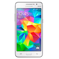 Sell Samsung Galaxy Grand Prime