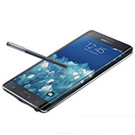 Samsung Galaxy Note Edge Unlocked