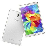 Sell Samsung Galaxy Tab S 8.4