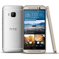 HTC One M9 AT&T