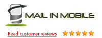 Read Mail in Mobile reviews and ratings