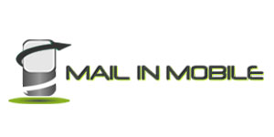 Mail in Mobile logo