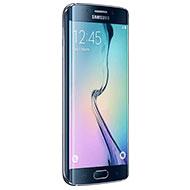 Sell Samsung Galaxy S6 Edge Unlocked