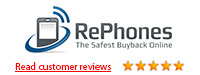 Read RePhones reviews and ratings