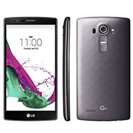 LG G4 Other Carriers