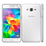 Sell Samsung Galaxy Core Prime