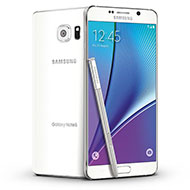 Sell Samsung Galaxy Note 5 32GB Sprint
