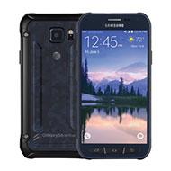 Samsung Galaxy S6 Active 32GB AT&T