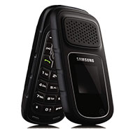 Sell Samsung Rugby 4