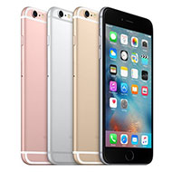 Sell Apple iPhone 6s 128GB AT&T