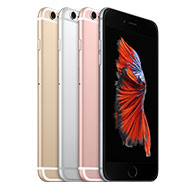 Sell Apple iPhone 6s Plus 128GB Verizon