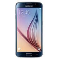 Samsung Galaxy S6 128GB AT&T