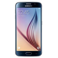 Samsung Galaxy S6 64GB Unlocked