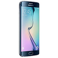 Sell Samsung Galaxy S6 Edge 64GB T-Mobile