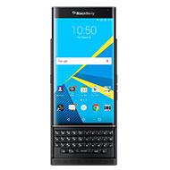 BlackBerry Priv Verizon