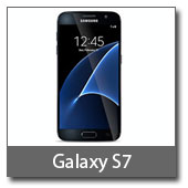See all Samsung Galaxy S7 prices