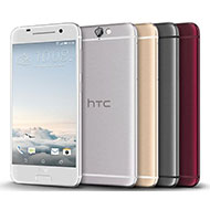 HTC One A9 AT&T