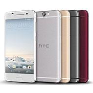 HTC One A9 Sprint