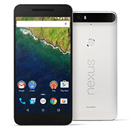 Huawei Nexus 6P Other Carrier