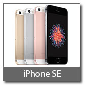 View all iPhone SE prices