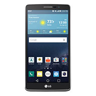 LG G Vista 2 AT&T