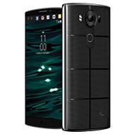 LG V10 T-Mobile