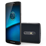 Motorola Droid Maxx 2 Verizon
