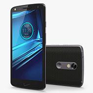 Sell Motorola Droid Turbo 2 Verizon