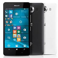 Sell Nokia Lumia 950 AT&T