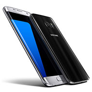 Samsung Galaxy S7 Edge Sprint