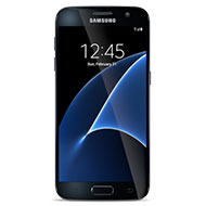 Sell Samsung Galaxy S7 Verizon