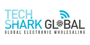 Tech Shark Global logo