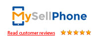 Read MySellPhone reviews and ratings