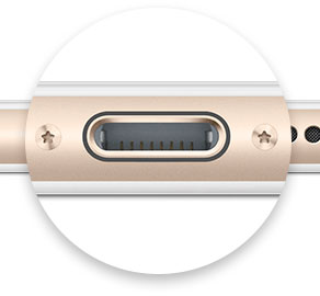 iPhone won't charge properly - solved