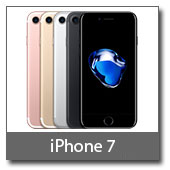 View all iPhone 7 prices