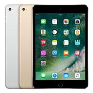 Apple iPad Mini 4 128GB AT&T