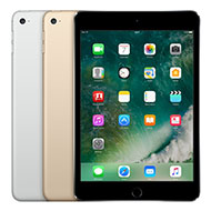 Sell Apple iPad Mini 4 32GB Unlocked