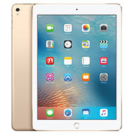 Sell Apple iPad Pro 9.7 128GB Unlocked