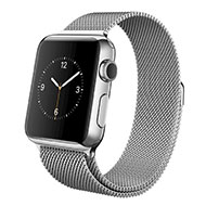 Sell Apple Watch 38mm Stainless Steel