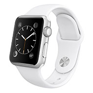 Sell Apple Watch Sport 42mm Aluminium