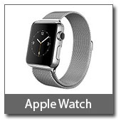 View all Apple Watch prices