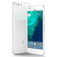 Sell Google Pixel 128GB AT&T