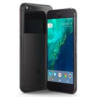 Sell Google Pixel XL 128GB AT&T