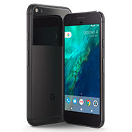 Google Pixel XL 32GB T-Mobile