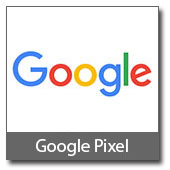 View all Google Pixel phone prices