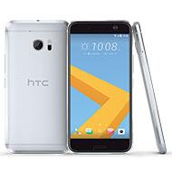HTC 10 Sprint